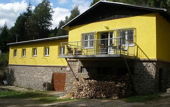 Villa mh45769