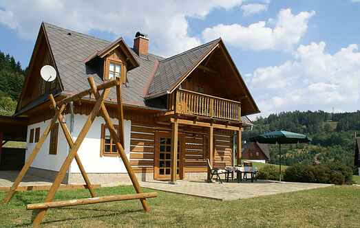 Holiday home mh40004
