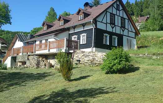Holiday home mh21003