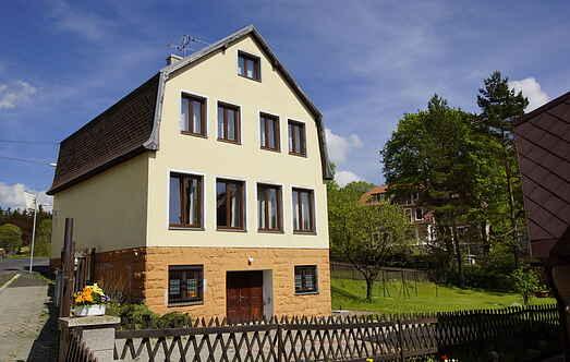 Sommerhus mh21009
