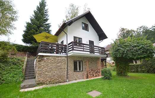 Holiday home mh48289