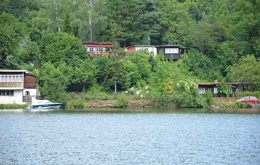 Sommerhus mh46760