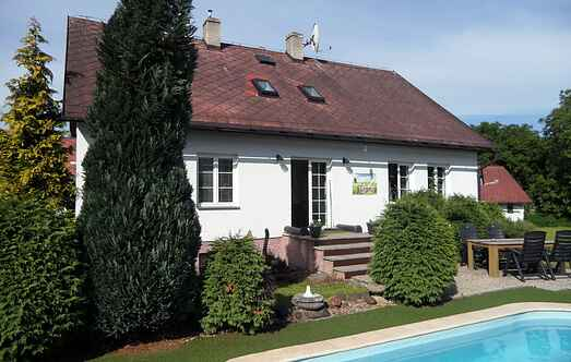 Holiday home mh21056