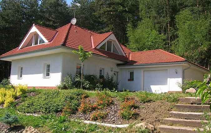 Sommerhus mh45683