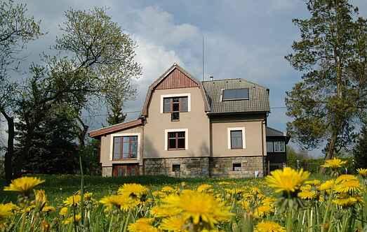 Sommerhus mh45440