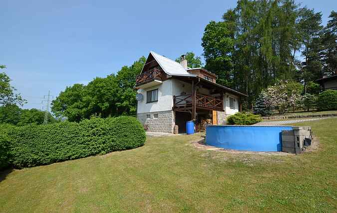 Holiday home mh45285