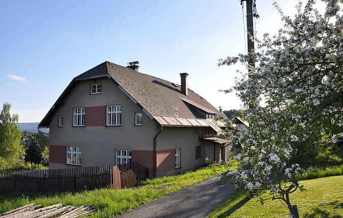 Holiday home mh21073