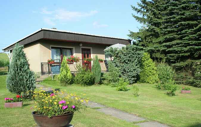 Holiday home mh21145