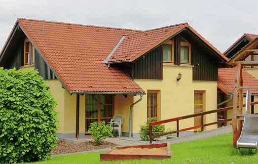 Sommerhus mh21153