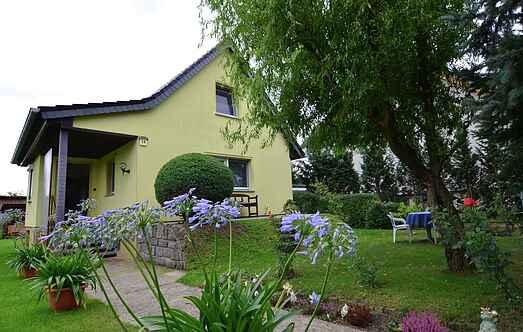 Sommerhus mh21158