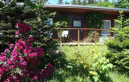 Holiday home mh21220
