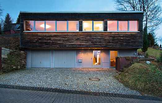 Holiday home mh46765