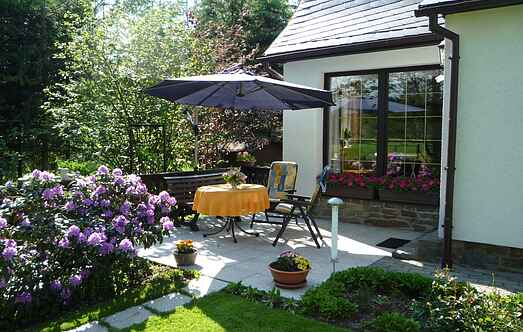 Holiday home mh21260
