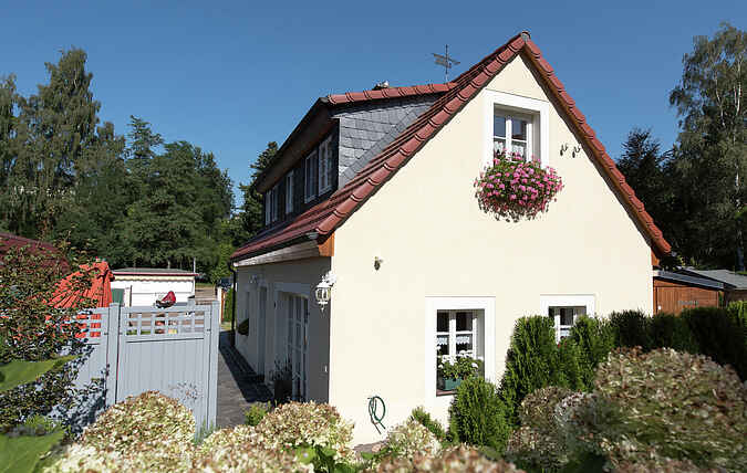 Holiday home mh21270
