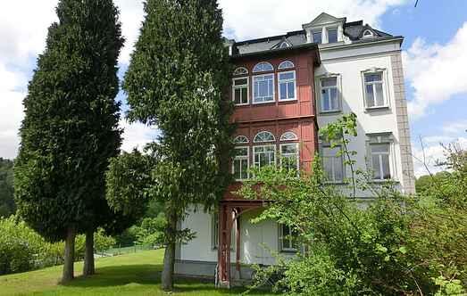 Villa mh21273