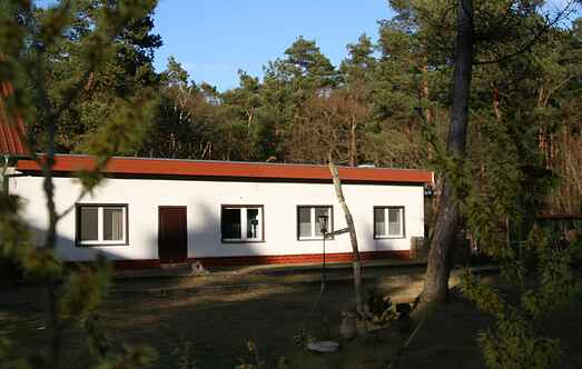 Holiday home mh21291