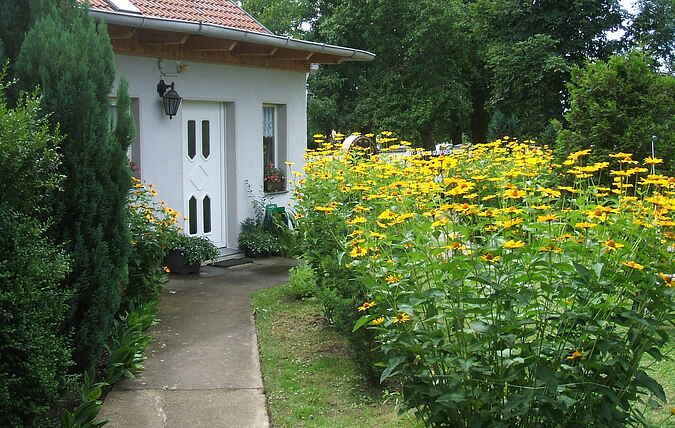 Holiday home mh21302