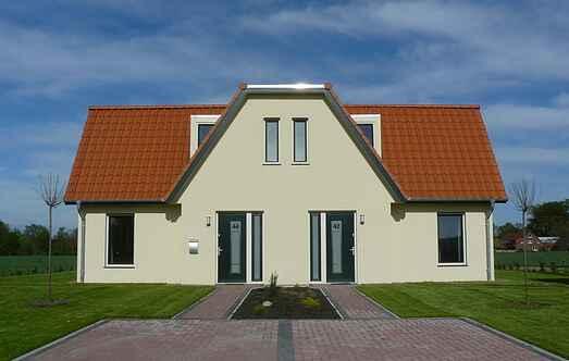 Sommerhus mh21364