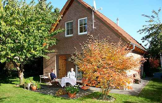 Holiday home mh21367