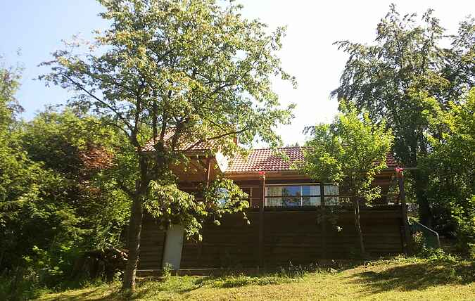 Holiday home mh21375
