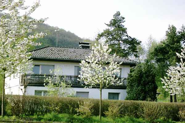 Apartment in Heringhausen