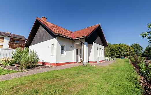 Holiday home mh42245