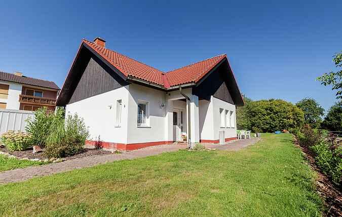 Sommerhus mh42245