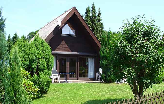 Holiday home mh21654