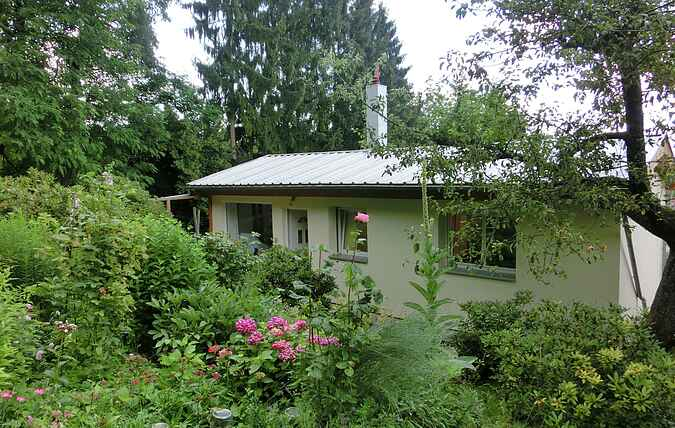 Holiday home mh21677