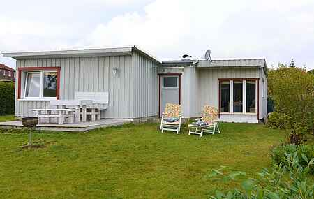 Holiday home mh48291