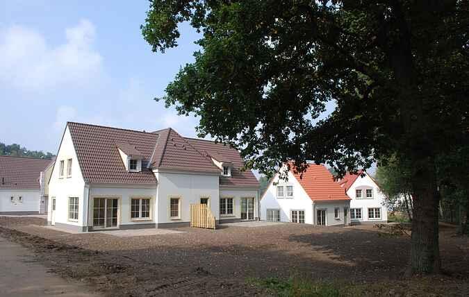 Villa mh21733