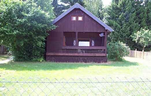 Cottage mh21818