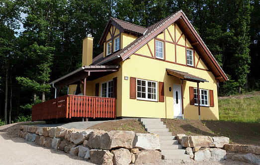 Villa mh21829