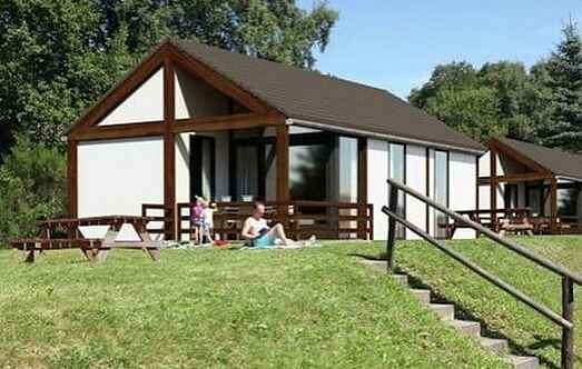 Holiday home mh21835