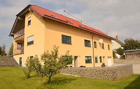 Apartment mh21843