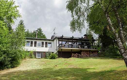 Holiday home mh21878