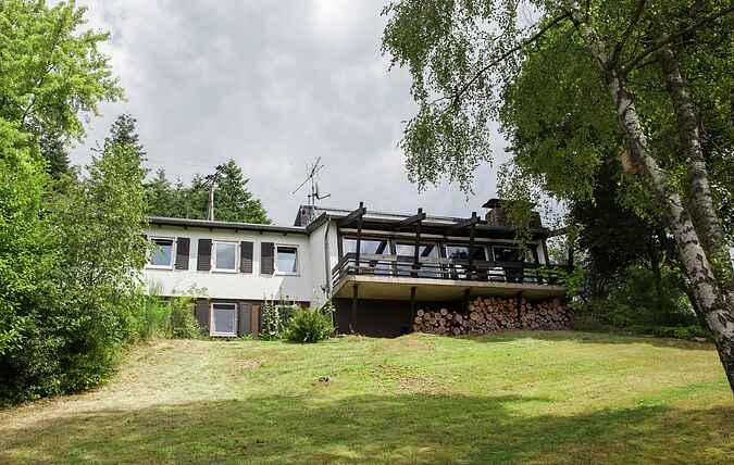 Sommerhus mh21878