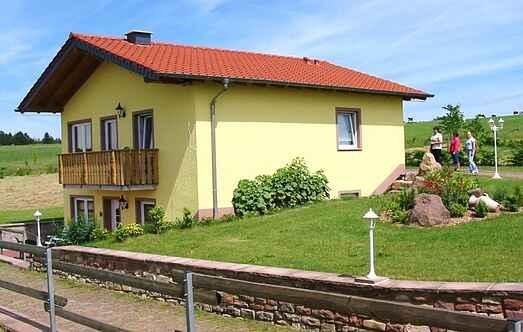 Apartment mh40710