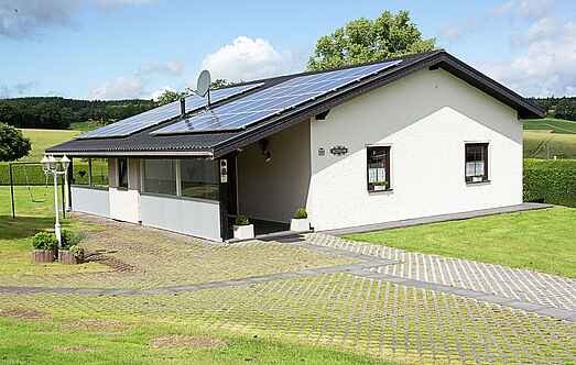 Holiday home mh22026