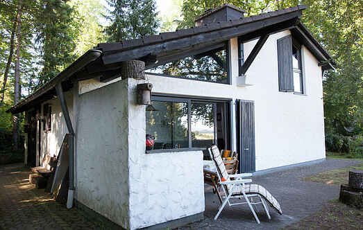 Holiday home mh22030