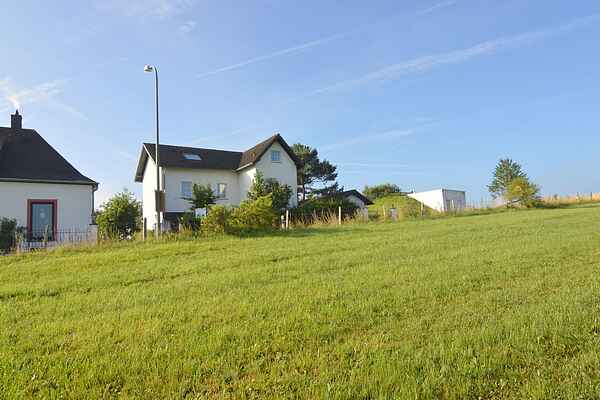 Holiday home in Stadtkyll