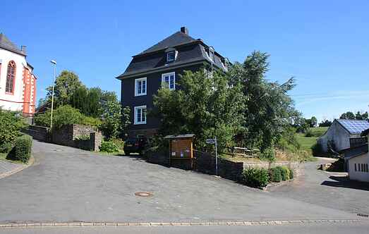 Holiday home mh22035