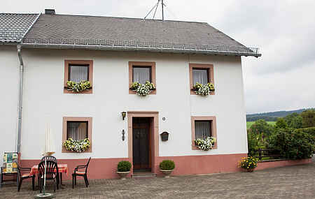 Holiday home mh22061