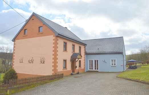 Sommerhus mh22067