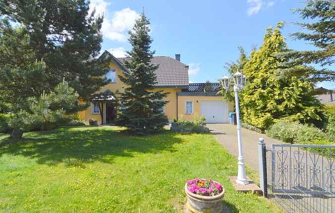 Sommerhus mh36546
