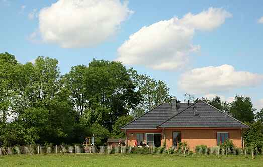 Holiday home mh22094