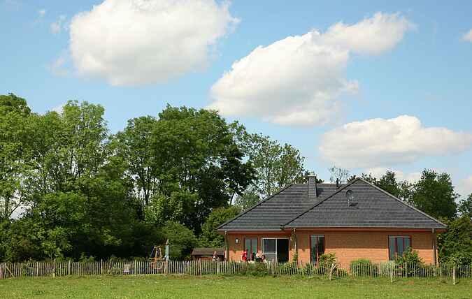 Sommerhus mh22094