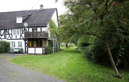 Holiday home mh22180