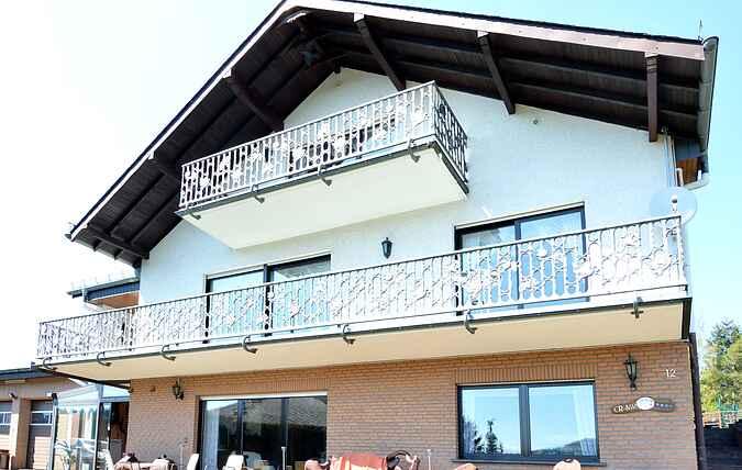Herrenhaus mh22206