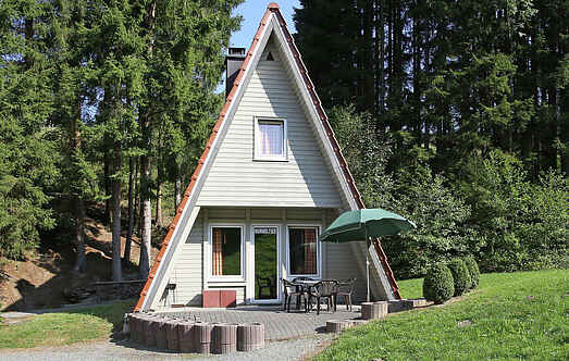 Holiday home mh22383